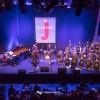 http://www.angrajazz.com/wp-content/uploads/2017/07/Orquestra-Angrajazz-I-foto-Marg.-Quinteiro.jpg