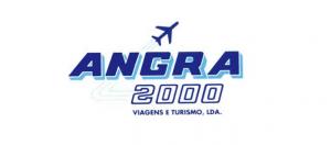 angra2000