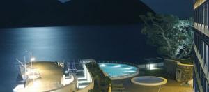 hotelcaracol
