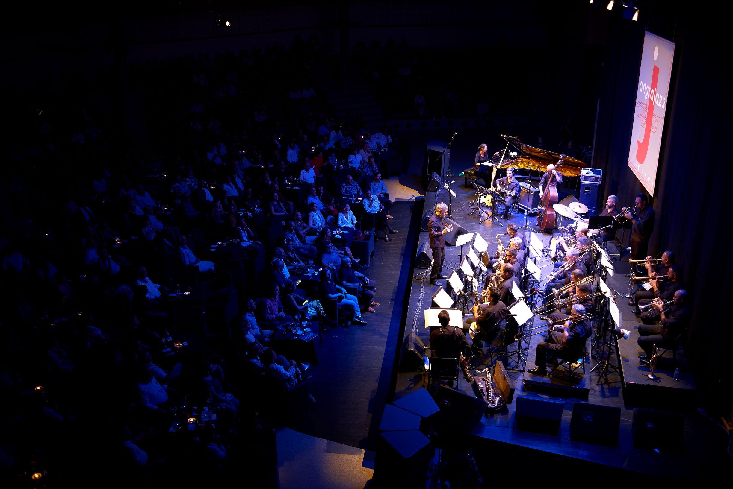 1-Orquestra-Angrajazz-foto-Rui-Caria-